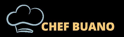 Chef Buano