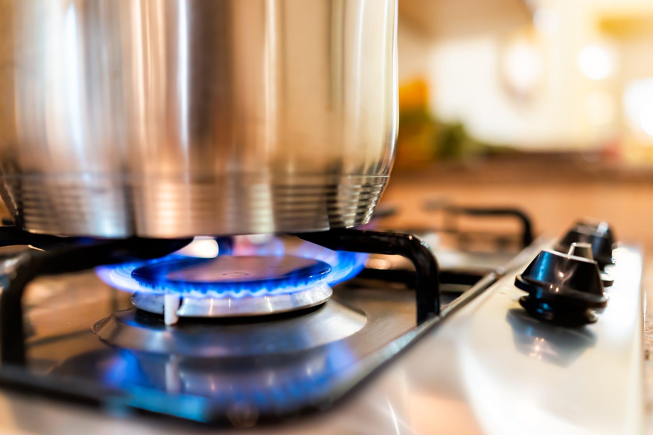 Arizona Legislature may prevent bans on natural-gas hookups