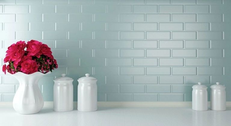 How to Choose the Best Tile Paint For Ceramic Tiles?